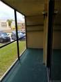 8045 107th Ave - Photo 17