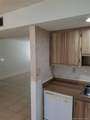 8045 107th Ave - Photo 19