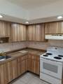 8045 107th Ave - Photo 20