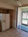 8045 107th Ave - Photo 21