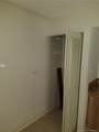 8045 107th Ave - Photo 22