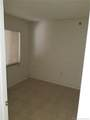 8045 107th Ave - Photo 23