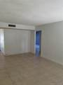 8045 107th Ave - Photo 24