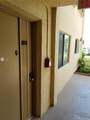 8045 107th Ave - Photo 25