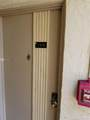 8045 107th Ave - Photo 26