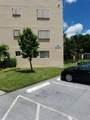 8045 107th Ave - Photo 28