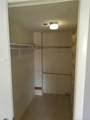 8045 107th Ave - Photo 8