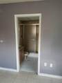 8045 107th Ave - Photo 9