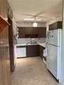 5045 114th Ave - Photo 2
