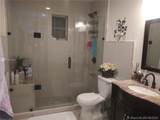 1621 25th Ave - Photo 10