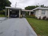 1621 25th Ave - Photo 14