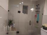1621 25th Ave - Photo 7
