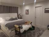 1621 25th Ave - Photo 9