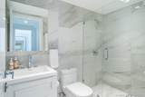 5875 Collins Ave - Photo 22
