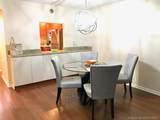 8980 Hollybrook Blvd - Photo 8