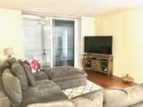 8980 Hollybrook Blvd - Photo 9