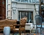 475 Brickell Ave - Photo 16