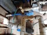 210 ST 210 AV - Photo 5