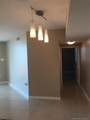 9066 73rd Ct - Photo 3