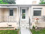 4901 10th Ave - Photo 1