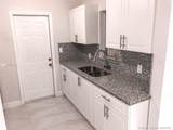 4901 10th Ave - Photo 14
