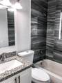 4901 10th Ave - Photo 16