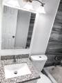 4901 10th Ave - Photo 18