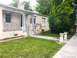 4901 10th Ave - Photo 2