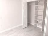 4901 10th Ave - Photo 20