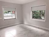 4901 10th Ave - Photo 21
