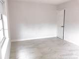 4901 10th Ave - Photo 23