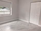 4901 10th Ave - Photo 24
