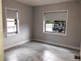 4901 10th Ave - Photo 25