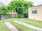 4901 10th Ave - Photo 26