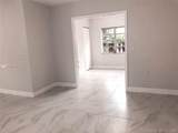 4901 10th Ave - Photo 9