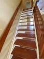 5200 31st Ave - Photo 10