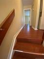 5200 31st Ave - Photo 12