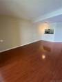 5200 31st Ave - Photo 13