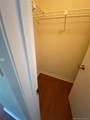 5200 31st Ave - Photo 14