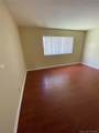 5200 31st Ave - Photo 16