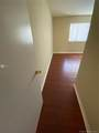 5200 31st Ave - Photo 17