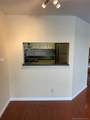 5200 31st Ave - Photo 4