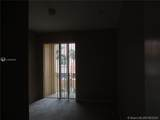 2214 Coral Reef Ct - Photo 14