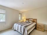11190 67th St - Photo 22