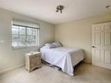 11190 67th St - Photo 25