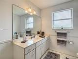 11190 67th St - Photo 26