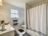 11190 67th St - Photo 27