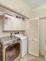 11190 67th St - Photo 29