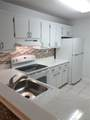 15610 80th St - Photo 15