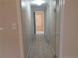 15610 80th St - Photo 29